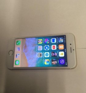 Смартфон Apple iPhone 6 16 ГБ