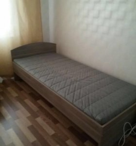 Кровать икеа 90*190