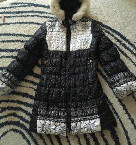 Куртка для беременных.42-44.