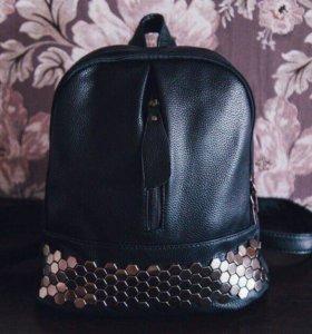 Рюкзак .Новый