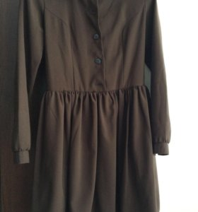 Школьная форма/ форма для девочек/ платье