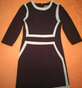 Фирменное платье Chloe