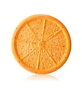 Мыло « Пряный цитрус»