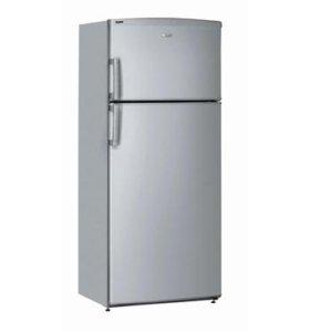 Холодильник Whirpool Arc3945/IS