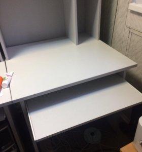 Компьютерный стол , письменный стол, офисный стол