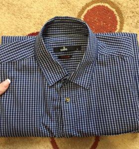 Мужская рубашка от Zolla