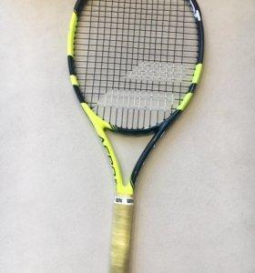 Теннисная ракетка р.25 Babolat