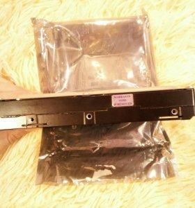 Жесткий диск для компьютера HDD 320-7200
