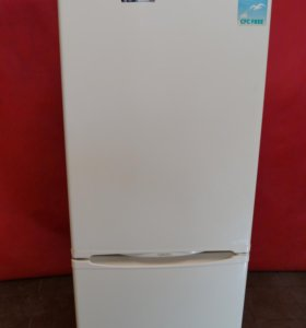 Холодильник Stinol 1