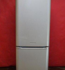 Холодильник Ariston 3