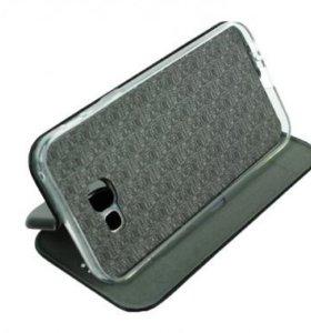 Чехлы стекла на любой телефон,установка,ремонт