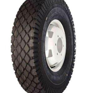 Грузовая шина кама ид-304, У-4 12/320 R20 149/154H