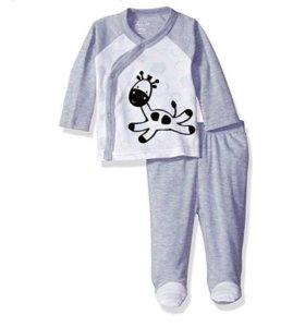 Новый костюмчик Rene Rofe baby 3-6 мес.