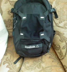 Рюкзак Reebok CrossFit