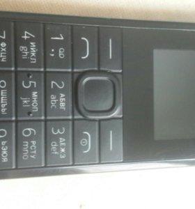 Надёжная Nokia RM~1133