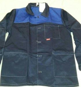 Спец.одежда летняя СКИДКА