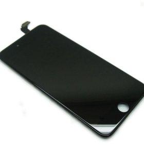 Продам модуль iPhone 6+