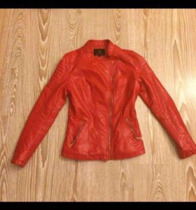 Куртка женская (новая!)