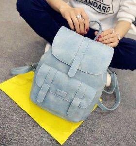 Рюкзак.Новый