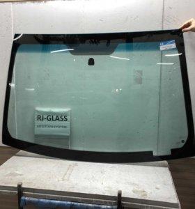 Лобовое стекло для Saturn Vue