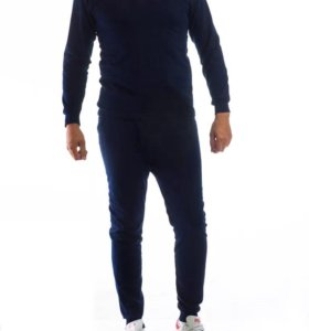 Мужское нательное белье