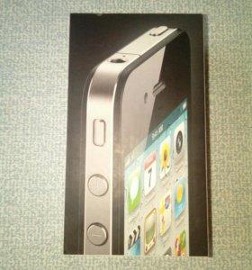 iPhon4