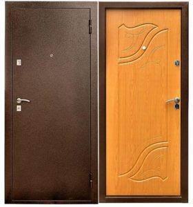 Двери в Рассрочку!!!