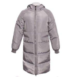 Куртка женская 42новая (Распродажа) Зима Москино