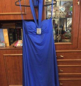 Красивые платья!!!