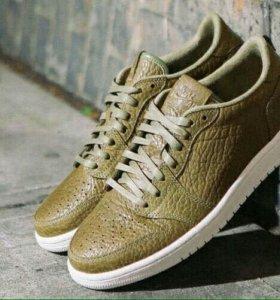 Nike Air Jordan Retro NS