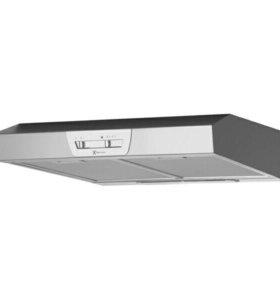Вытяжка новая Electrolux EFT635X 60 см