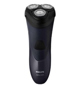 Электробритва Philips Новая срочно📌