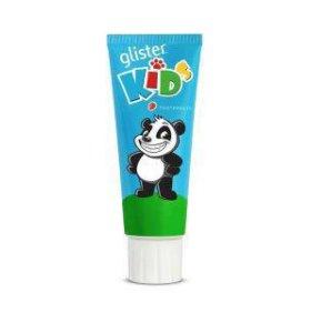 Glister™Kids Зубная паста для детей