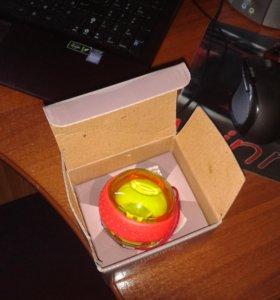 Кистевой тренажер Power Ball