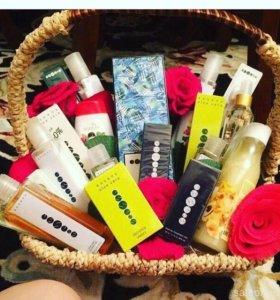 Духи,Essens,парфюмерия и косметика, подарки,аромат