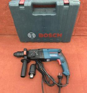 Новый 800Вт Bosch 2-26 перфоратор
