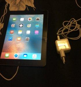 iPad 2 с 3G