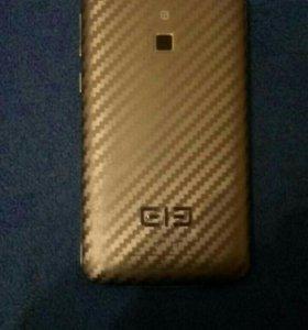 Elephone 8000