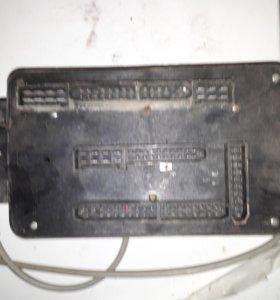 Монтажный блок ВАЗ-2108-09-099 8кл двс