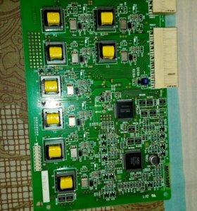 NEC PN-8DLCP