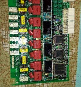 NEC PN-8COTR
