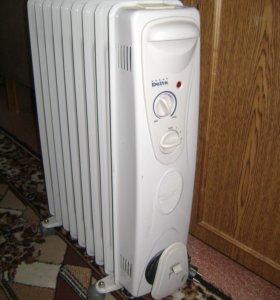 POLARIS Радиатор электрический