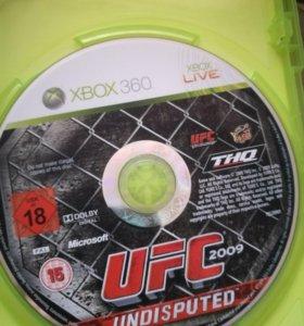 Продажа, обмен игры Xbox 360