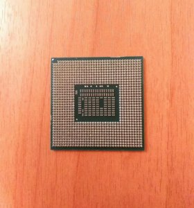 Intel core i5 2470