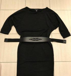 Платье Amusu NY