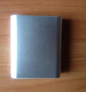 power bank 10400 mA/