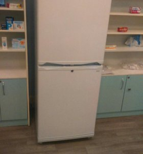 Холодильник двухкамерный ХФД -280 POZIS + 2 Бирюса