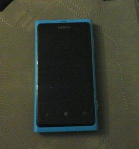 Nokia Люмия 800