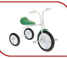Велосипед детский Малыш 01ПН