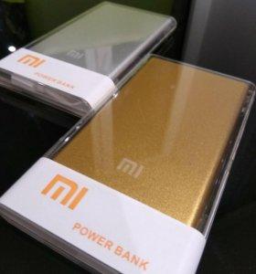 Power bank Xiaomi 12000mAH/